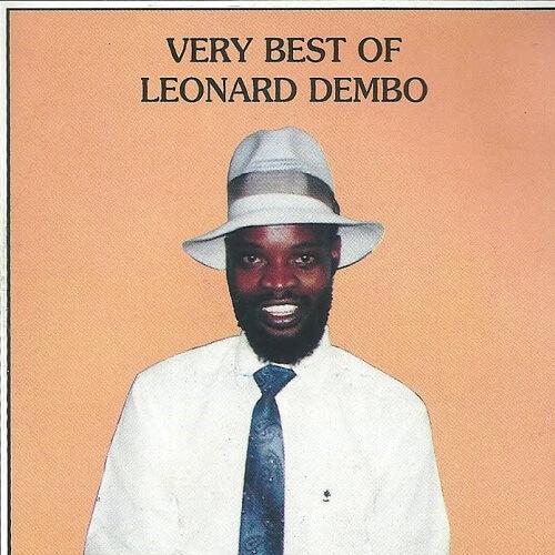 leonard dembo manager