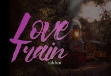 love train riddim bigyaadz music