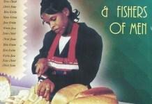 mai charamba daily bread album