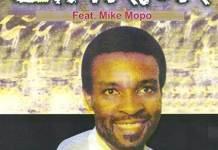 mike mopo ndiyoyi mhuri yangu