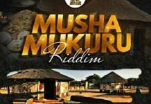 musha mukuru riddim