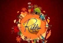 nash nation riddim 2