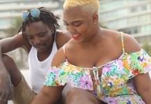 ndinzwisise video by hwindi president coming soon