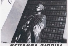 nehanda riddim by mount zion records preview