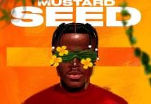 nutty o mustard seed 2021 album