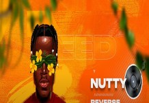 nutty o reverse