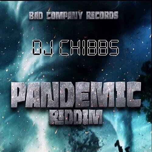 pandemic riddim
