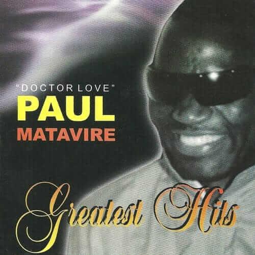 paul matavire hits singles collection