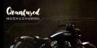 qounfuzed mudhudhudhu