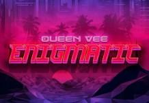 queen vee enigmatic album