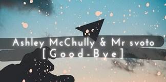 rompy mr svoto ft ashley mcchully goodbye