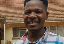simon mutambi prophet