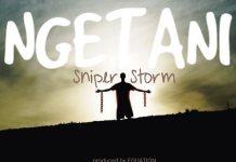 sniper storm ngetani