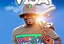 sniper storm visa