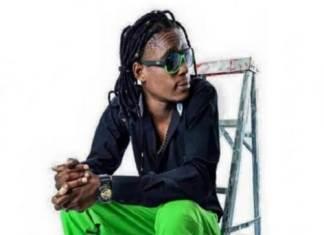 soul jah love chikwekwe