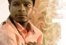 soul jah love ft cello culture minana