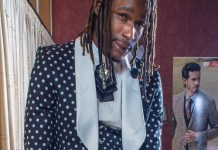 soul jah love ft dhadza d kunyangwe zvikatiomera