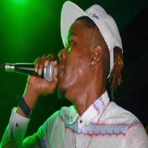soul jah love stan mamahobho