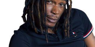 soul jah love vachaimba kumahumbwe