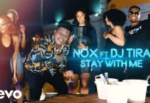 stay with me video by nox and dj tira
