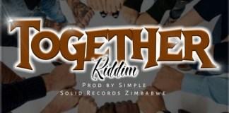 together riddim