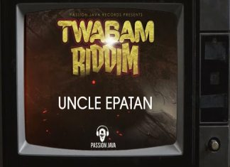 uncle epatan pum pum addiction