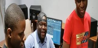 watch video chillspot has been blessed with another young star j monoz who is partially blind