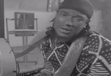 watch video jah prayzah latest song to be released