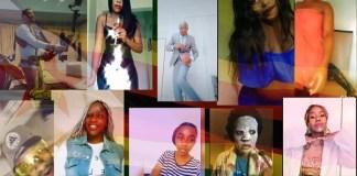 watch video qounfuzed ndakachena fan compilation