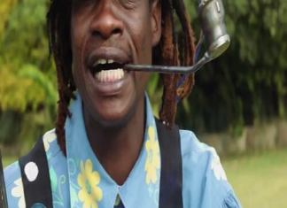 watch video tocky vibes chikwereti