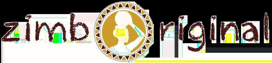 ZimbOriginal