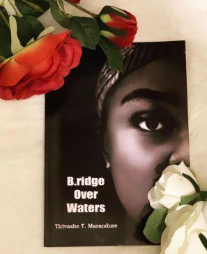 B.ridge Over Waters - written by Tirivashe Marandure