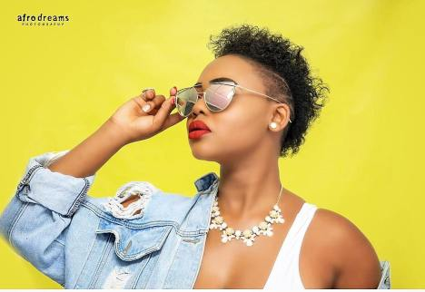 Image result for Cleo Ice Queen