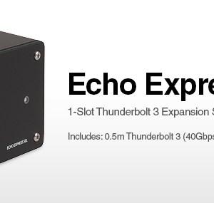 SON-ECHOEXPSEL-TB3