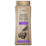 Joanna Black Radish Strengthening Shampoo 400ml