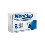 NeoMag Skurcz (50 Tablets)