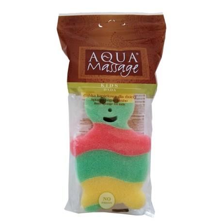 aqua-massage-body-sponge-for-kids