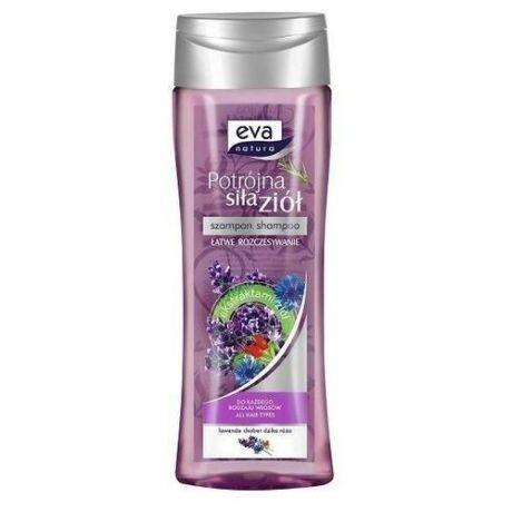 szampon-do-wlosow-normalnych-potrojna-sila-ziol-eva-natura-400-ml-oficjalny-sklep-seni