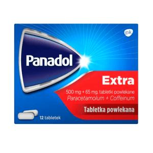 Furaginum Hasco 50mg (30 Tablets)