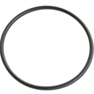 Anel o-ring de vedação do escapamento Husqvarna WR 250-360