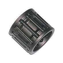 rolamento-superior-da-biela-wr-250360