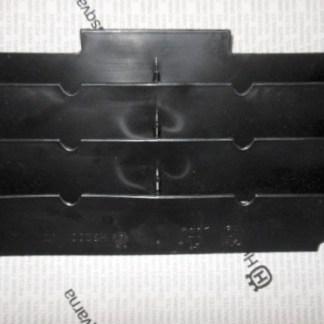 Grade de proteção do radiador Husqvarna TE 477 2014