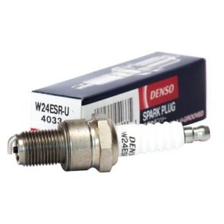 Vela Denso W24ESR-U Gas Gas EC 250-300 2000-2017