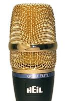 gold-mic