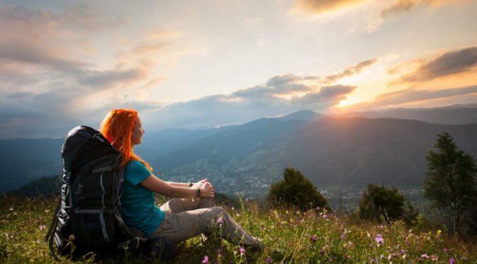 סוויטות בוטיק בגליל מפנקות אמיתיות חלקן עם נוף לכנרת וחלקן עם נוף להרי הגליל והגולן.