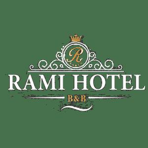 Rami Hotel Majdal Shams 1