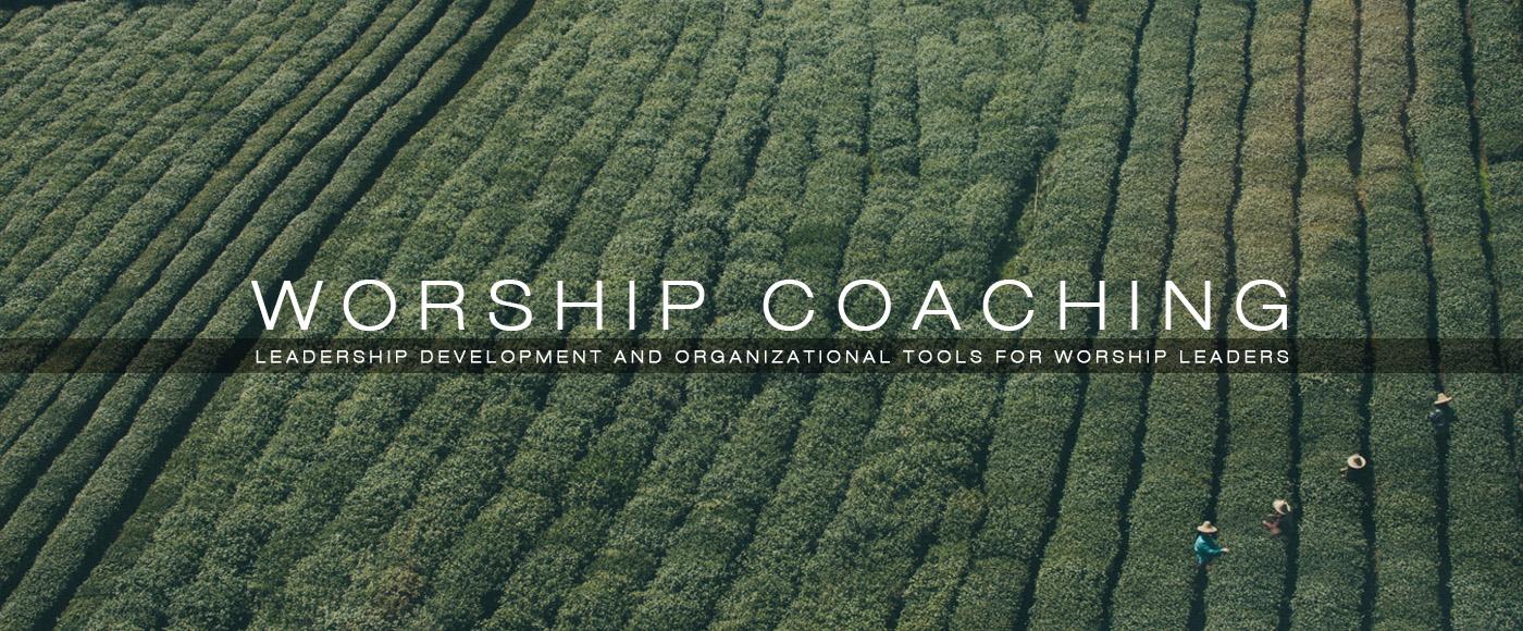 coachingHEADER-1