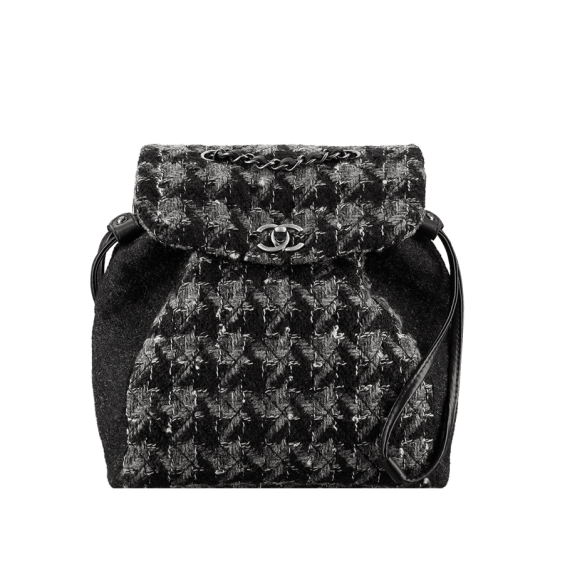 backpack-sheet-1.png.fashionImg.veryhi