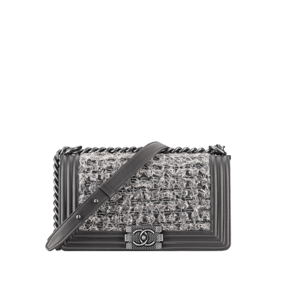 boy_chanel_flap_bag-sheet-2.png.fashionImg.veryhi