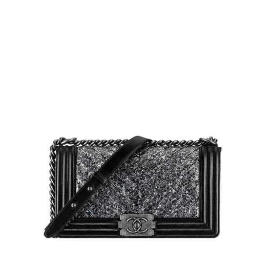 boy_chanel_flap_bag-sheet.png.fashionImg.veryhi